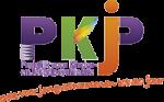 logo pkjp